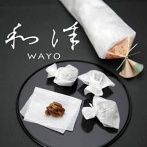 Wayo3